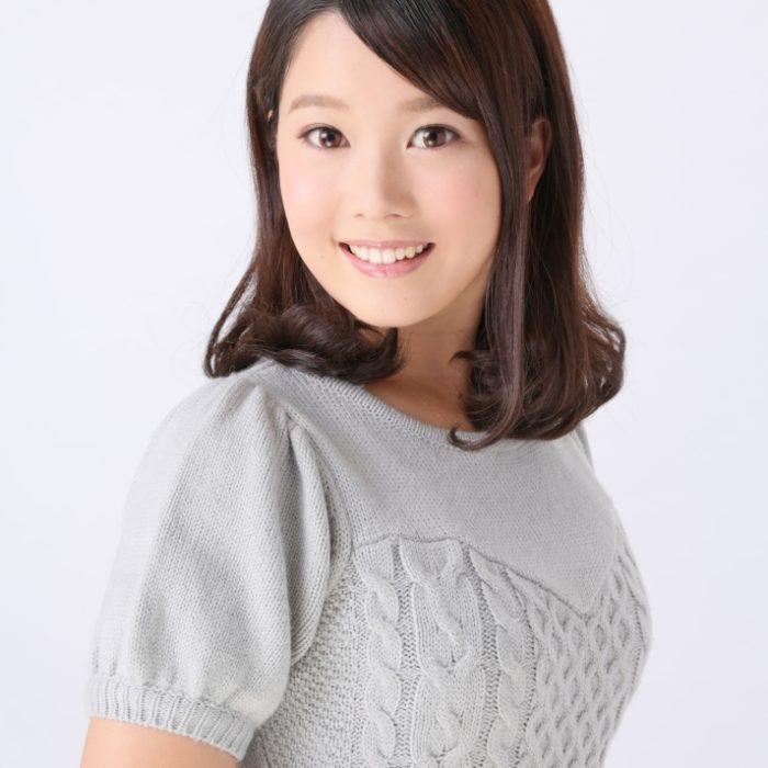 小坂井祐莉絵の画像 p1_1
