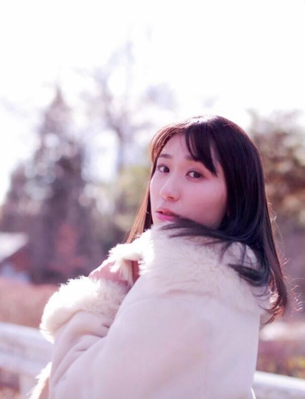 小坂井祐莉絵の画像 p1_33
